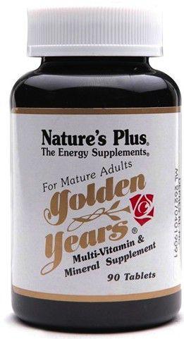 natures_plus_golden_years_90_comprimidos
