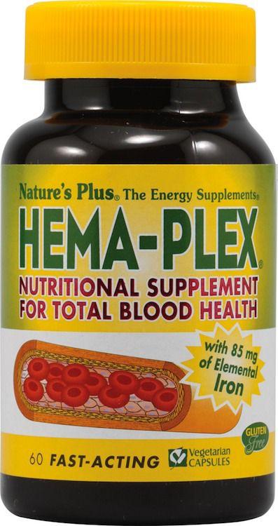 natures_plus_hema-plex_ii_60_comprimidos