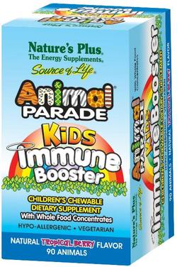 natures_plus_immune_booster-animal_parade_kids_90_masticables