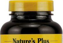 natures_plus_kelp-yodo_300_comprimidos