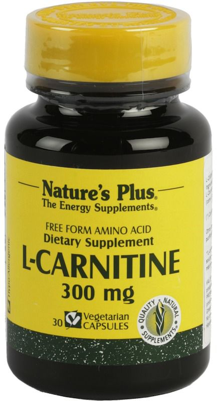 natures_plus_l-carnitina_300mg_30_capsulas