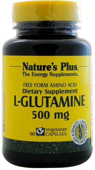 natures_plus_l-glutamina_500mg_60_capsulas_1