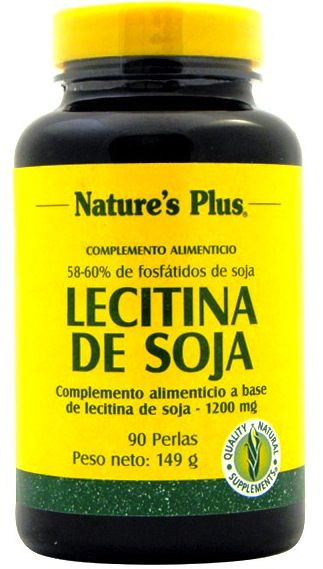 natures_plus_lecitina_de_soja_1200mg_90_capsulas