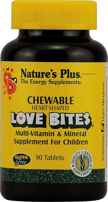 natures_plus_love_bites_90_masticables
