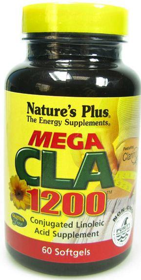 natures_plus_mega_cla_1200mg_60_capsulas