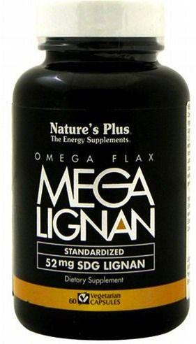 natures_plus_mega_lignan_omega_flax_60_capsulas