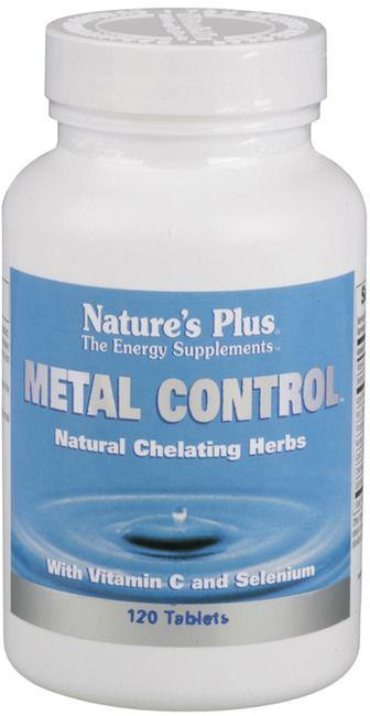 natures_plus_metal_control_120_comprimidos