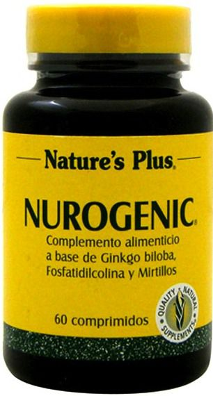 natures_plus_nurogenic_60_comprimidos