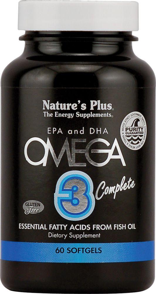 natures_plus_omega_3_complex_60_capsulas
