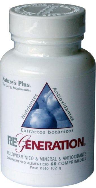 natures_plus_regeneration_60_comprimidos