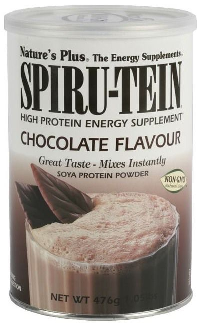 natures_plus_spiru-tein_chocolate_476g