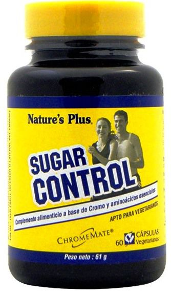 natures_plus_sugar_control_60_comprimidos