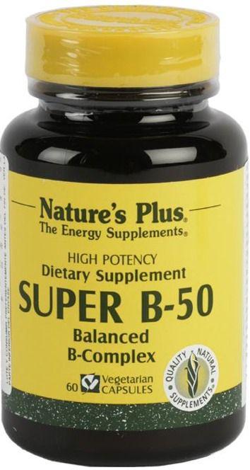 natures_plus_super_b-50_60_capsulas