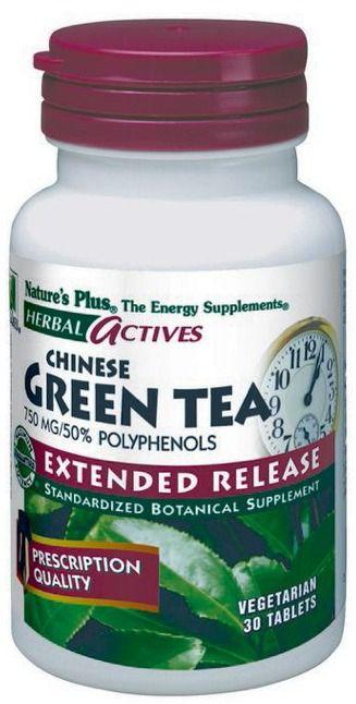 natures_plus_te_verde_chino_30_comprimidos