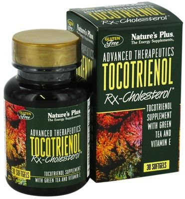 natures_plus_tocotrienol_rx-cholesterol_30_capsulas