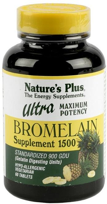 natures_plus_ultra_bromela_na_1500mg_60_comprimidos