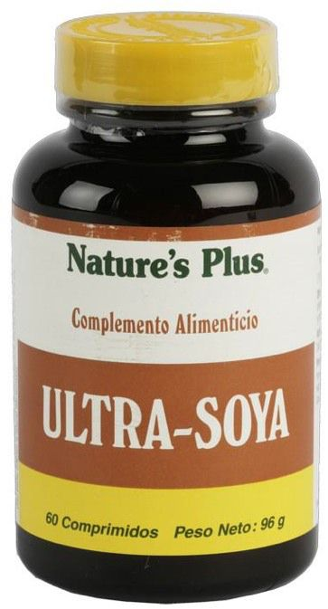 natures_plus_ultra_soya_60_comprimidos