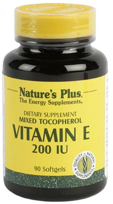 natures_plus_vitamina_e_200ui_60_capsulas