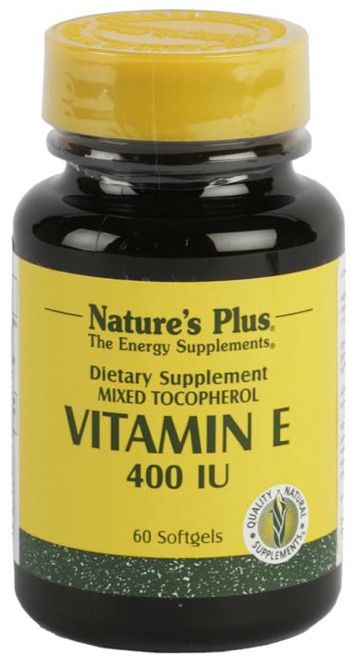 natures_plus_vitamina_e_400ui_60_capsulas_1