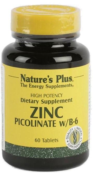 natures_plus_zinc_picolinato_60_comprimidos