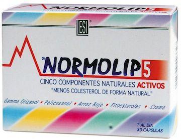 normolip_5