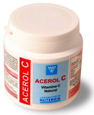 nutergia_acerol_c_60_comprimidos