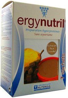 nutergia_ergynutril_pera_chocolate_7_sobres