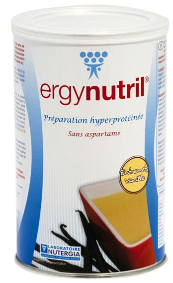 nutergia_ergynutril_vainilla_bote_300g