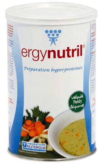 nutergia_ergynutril_verduras_bote_300g