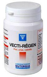 nutergia_vecti_regen_60_capsulas