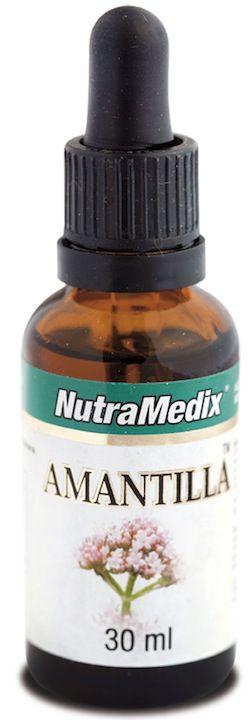 nutramedix_amantilla_30ml