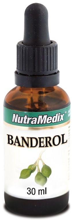 nutramedix_banderol_30ml
