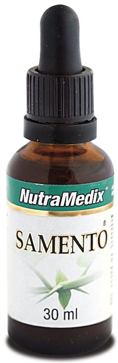 nutramedix_samento_30ml