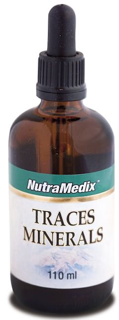 nutramedix_trace_minerals_110ml
