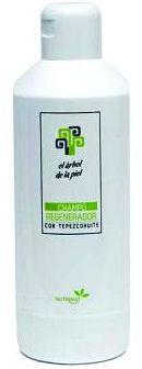 nutrinat_champu_regenerador_con_tepezcohuite_1litro