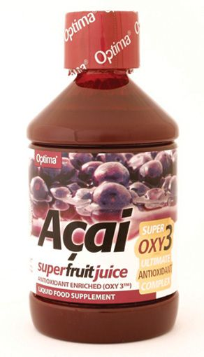 optima_zumo_antioxidante_acai_500ml