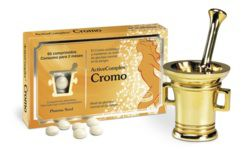 pharma_nord_cromo