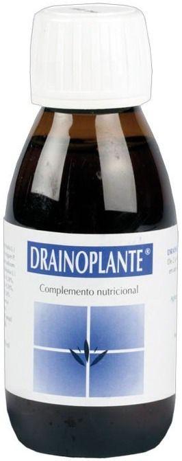phyterem_drainoplante_125ml