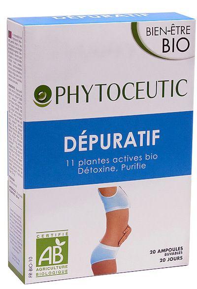phytoceutic_depurativo_bio_ampollas_20x10ml
