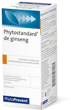 phytostandard_ginseng