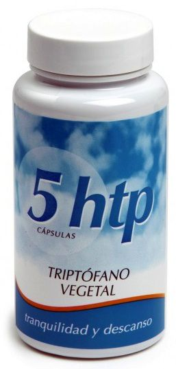 plantis_5htp_60_capsulas