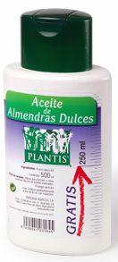 plantis_aceite_de_almendras_dulces_500ml