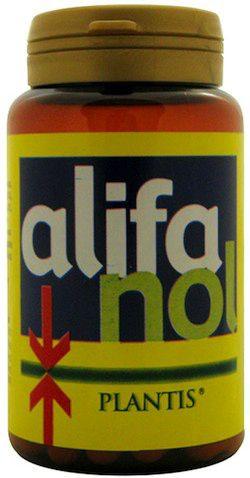plantis_alifanol_60_capsulas