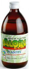 plantis_aloin_eco_zumo_de_aloe_vera_1_litro