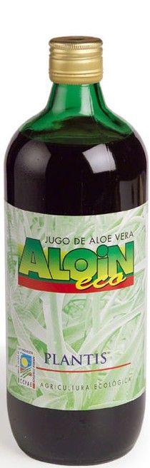 plantis_aloin_eco_zumo_de_aloe_vera_500_ml