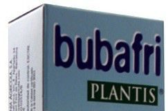 plantis_bubafri_jarabe_150ml