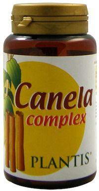 plantis_canela_complex_90_capsulas