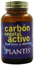 plantis_carbon_activo_60_capsulas