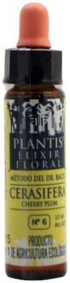 plantis_cherry_plum_10ml
