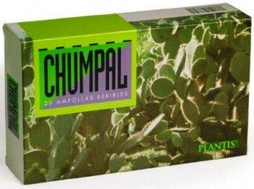 plantis_chumpal_20_ampollas